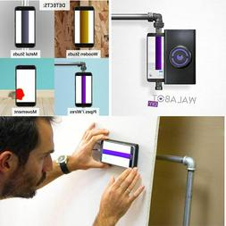 Walabot DIY in Wall 3D Imaging Stud Pipes Wires Finder