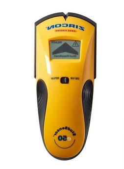 Zircon E50FFP Stud Finder
