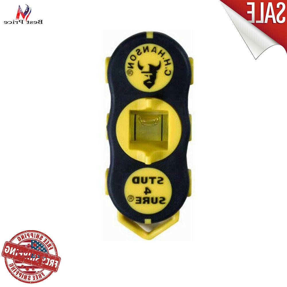 Professional Powerful Finder Multifunction Soft