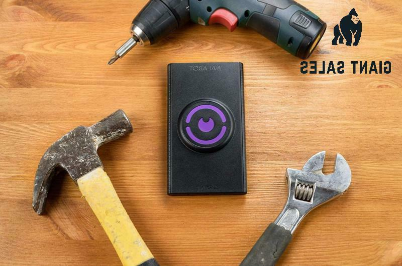 Walabot Finder In-Wall Imager, Wall Scanner For Pipe