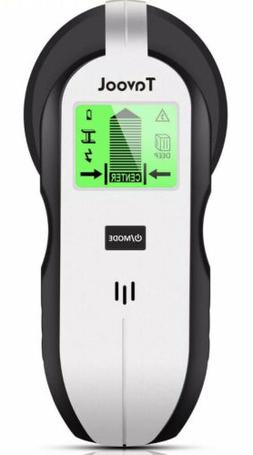 Stud Finder Sensor Wall Scanner - 4 in 1 Electronic Stud Sen