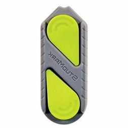 Calculated Industries #7310 StudMark Magnetic Stud Finder wi