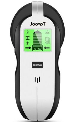 TH250 Tavool Stud Finder Sensor Wall Scanner; Beam Finder 4