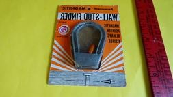 vintage ullman devices new wall stud finder